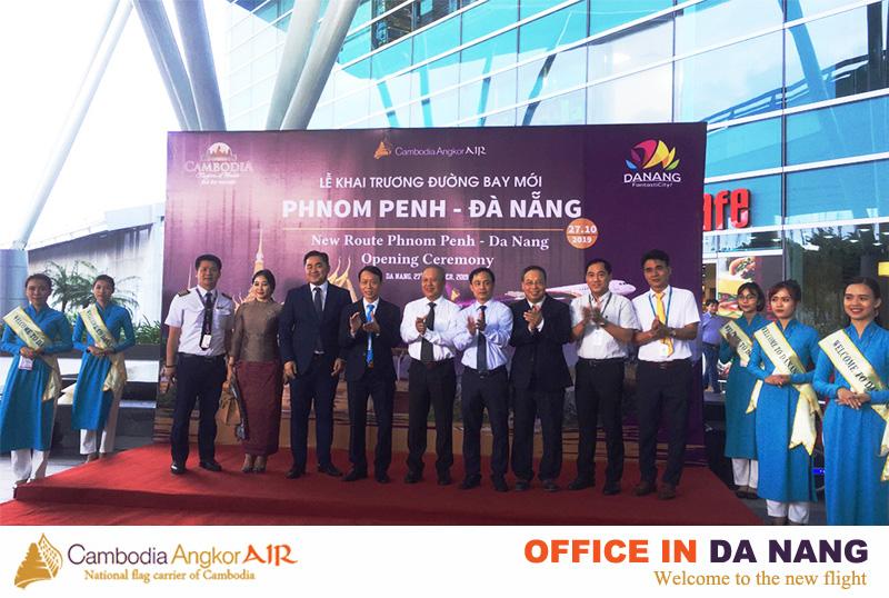 van-phong-cambodia-angkor-air-tai-da-nang