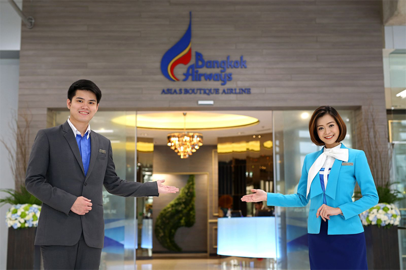 van-phong-hang-bangkok-airways-tai-da-nang