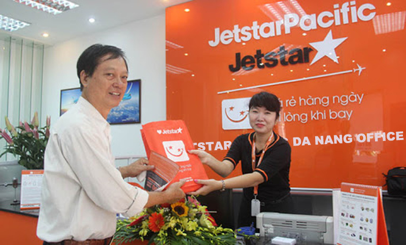 van-phong-jetstar-pacific-tai-da-nang