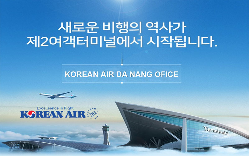 van-phong-korean-air-tai-da-nang