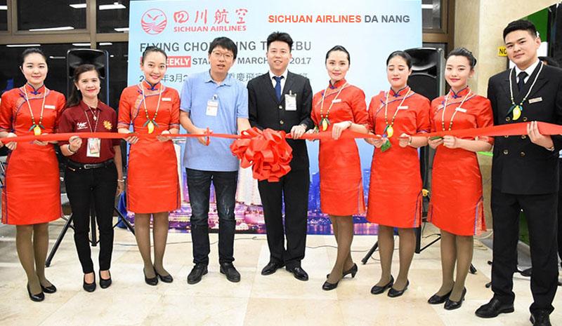 van-phong-sichuan-airlines-tai-da-nang