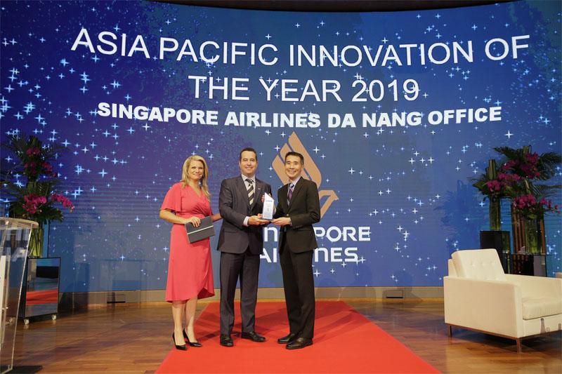 van-phong-singapore-airlines-tai-da-nang-office