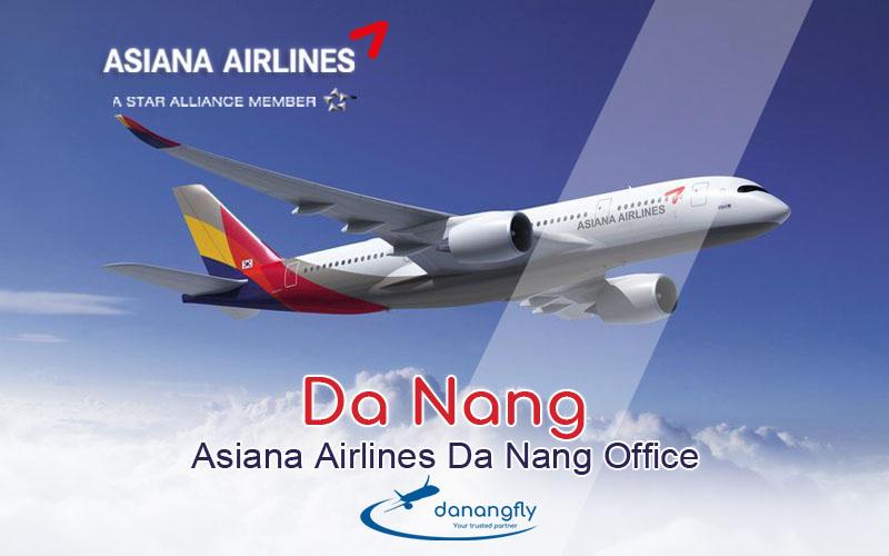 ve-may-bay-asiana-airlines-tai-da-nang