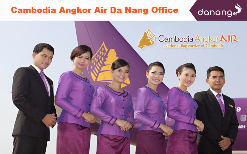 ve-may-bay-cambodia-angkor-air