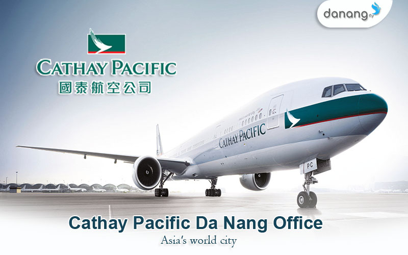 ve-may-bay-cathay-pacific-tai-da-nang