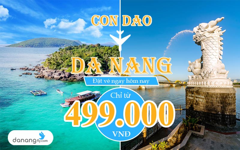 ve-may-bay-con-dao-di-da-nang-gia-re