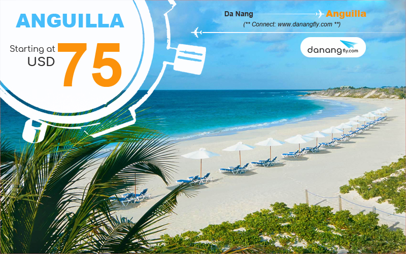 ve-may-bay-da-nang-di-anguilla-gia-re
