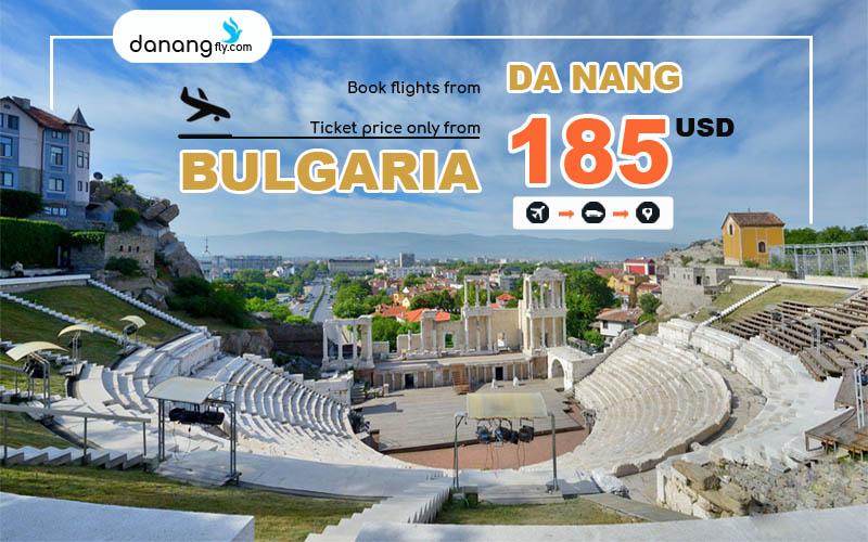 ve-may-bay-da-nang-di-bulgaria-gia-re