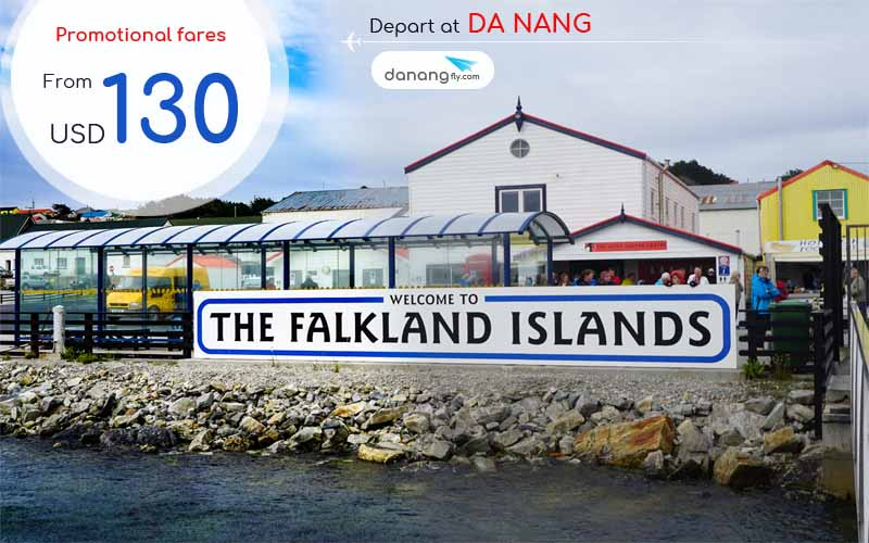 ve-may-bay-da-nang-di-falkland-gia-re