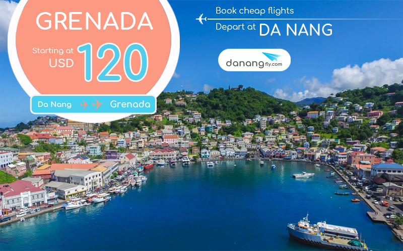 ve-may-bay-da-nang-di-grenada-gia-re