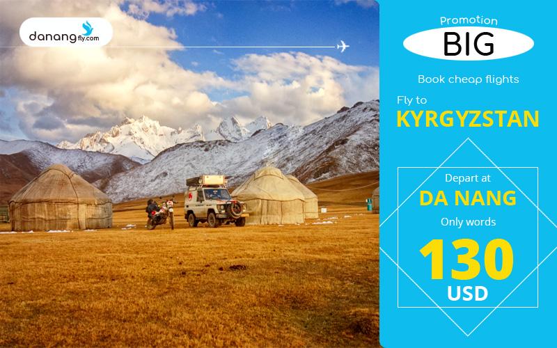 ve-may-bay-da-nang-di-kyrgyzstan-gia-re