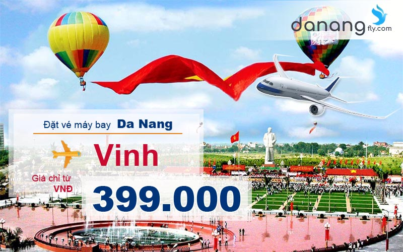 ve-may-bay-da-nang-di-vinh-gia-re