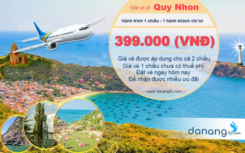 ve-may-bay-di-quy-nhon-gia-re