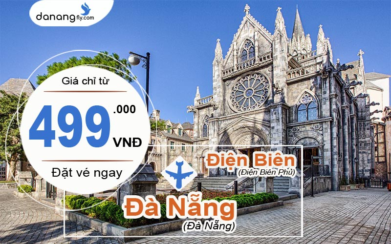 ve-may-bay-dien-bien-phu-di-da-nang-gia-re