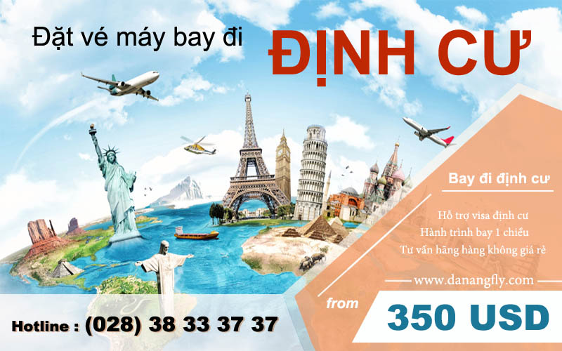 ve-may-bay-dinh-cu-gia-re