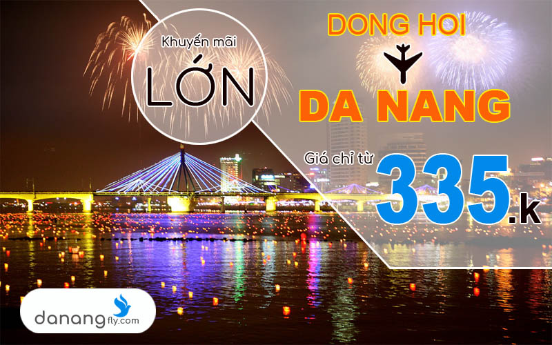 ve-may-bay-dong-hoi-di-da-nang-gia-re