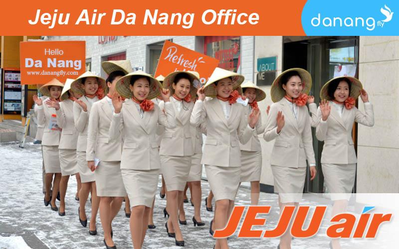 ve-may-bay-jeju-air-tai-da-nang