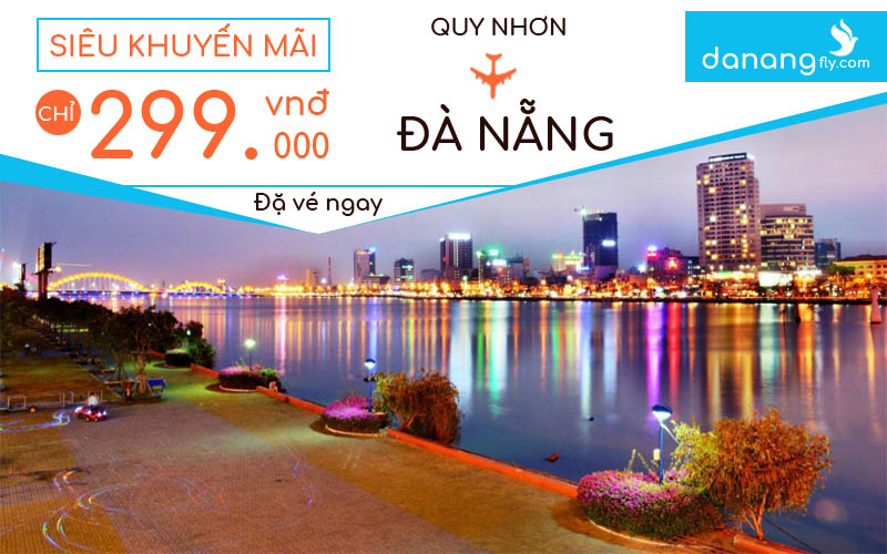 ve-may-bay-quy-nhon-di-da-nang-gia-re
