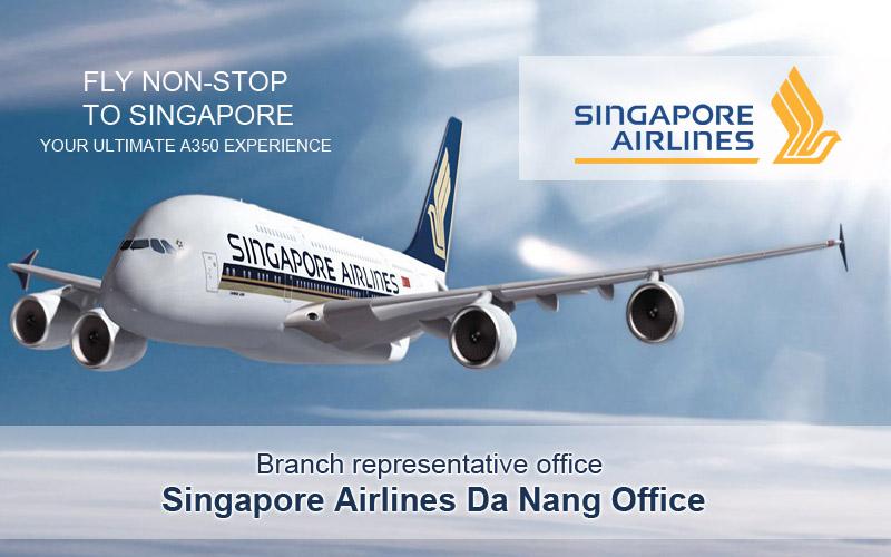 ve-may-bay-singapore-airlines-tai-da-nang